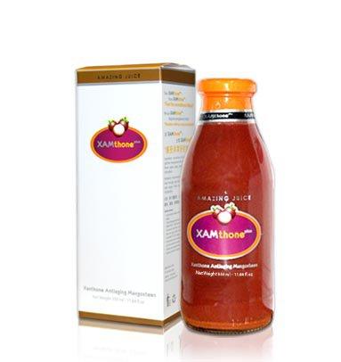 obat herbal asma alami